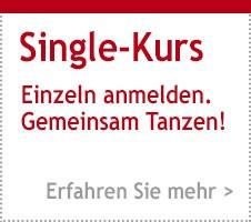 Single Kurse