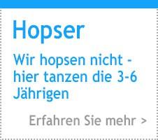 Hopser